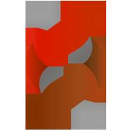 mineralholders.com